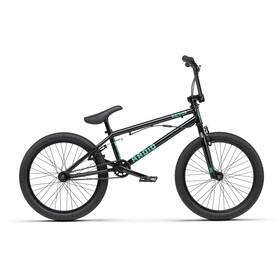 "Radio Bikes Revo Pro FS 20"", black"